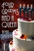 Four Grooms and a Queen (Mu...