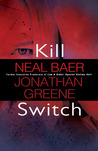 Kill Switch (Claire Waters, #1)