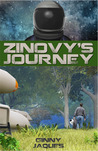 Zinovy's Journey