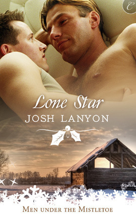 Lone Star by Josh Lanyon