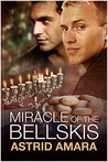 Miracle of the Bellskis (Bellskis, #2)