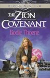 The Zion Covenant books 1-6