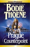 Prague Counterpoint by Bodie Thoene