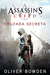 Cruzada Secreta (Paperback)