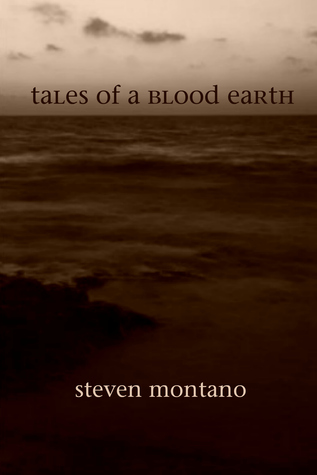 Tales of a Blood Earth