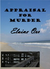 Appraisal for Murder (A Jolie Gentil Cozy Mystery #1)