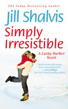 Simply Irresistible (Lucky Harbor, #1)