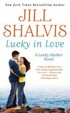 Lucky in Love (Lucky Harbor, #4)