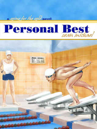Personal Best 1 by Sean Michael