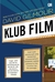 Klub Film by David Gilmour