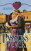 Passion's Fever by Jane Kidder