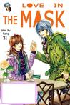 Love in the Mask (Love in the Mask, #31)