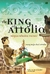 The King of Attolia: Sang Raja dari Attolia (The Queen's Thief, #3)