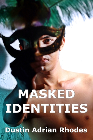 MASKED IDENTITIES