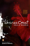 Hibiscus Coast