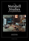 The Nutshell Studies of Unexplained Death by Corinne May Botz