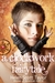 A Clockwork Fairytale (ebook)