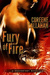 Fury of Fire by Coreene Callahan