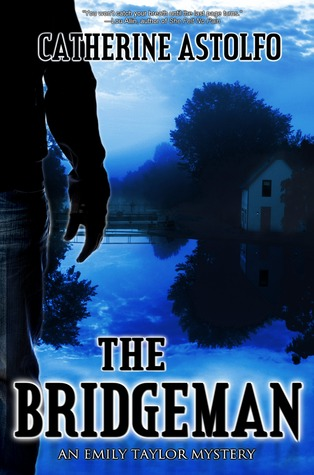 The Bridgeman by Catherine Astolfo