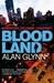 Bloodland (Paperback)