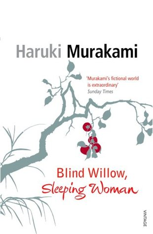 Free download online Blind Willow, Sleeping Woman PDF by Haruki Murakami, Philip Gabriel, Jay Rubin