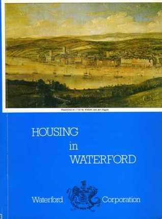 Housing in Waterford