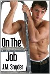 On The Job (Working Man, #6)