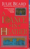 A Dance in Heather