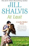 At Last by Jill Shalvis