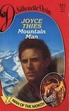 Mountain Man by Joyce Thies