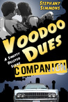 Voodoo Dues Companion (Lian and Figg short story)