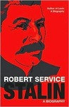 Stalin by Robert Service