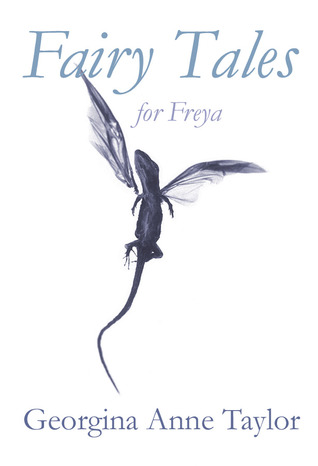 Fairy Tales for Freya