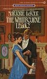 The Whitbourne Legacy