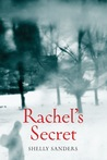 Rachel's Secret (The Rachel Trilogy #1)