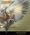 Magic the Gathering: Core Set Ninth Edition Player's Guide