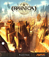 Magic the Gathering: Ravnica City of Guilds Player's Guide