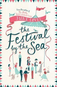 The Festival By The Sea