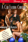 A Club Esoteria Christmas (Club Esoteria, #7)