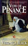 A Vow of Penance (Sister Joan Mystery, #5)