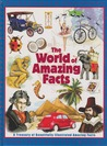 The World of Amazing Facts