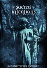 Sacred Intentions (Arrington, #0)