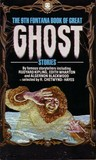 The Ninth Fontana Book Of Great Ghost Stories