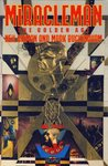 Miracleman, Vol. 4: The Golden Age