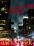 Manhattan Affair (ebook)
