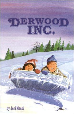 Derwood, Inc
