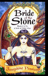 Bride Of The Stone