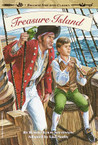 Treasure Island (Adapted by Lisa Norby)