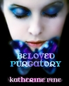 Beloved Purgatory (Fallen Angels, #2)