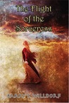 The Flight of the Sorceress